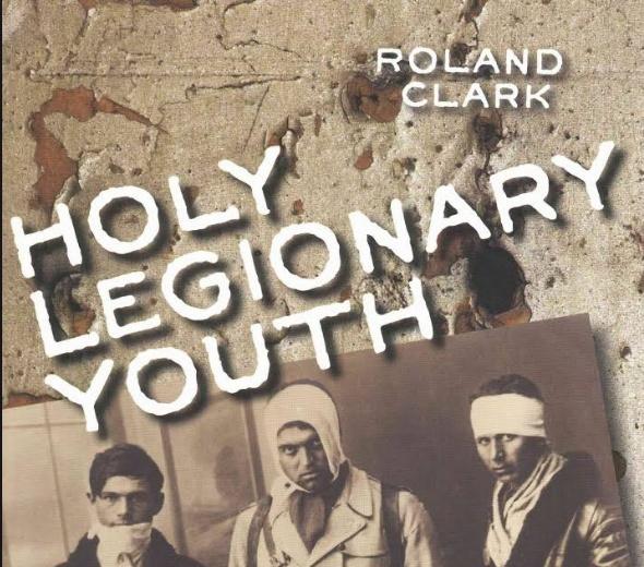 No Saints: Romania's Legionary DeathCult