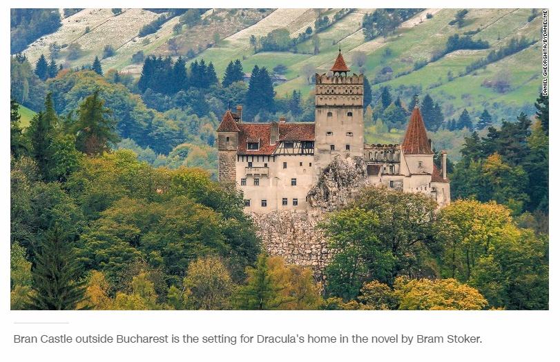 Crap Bucharest travel articles (No.4,793)